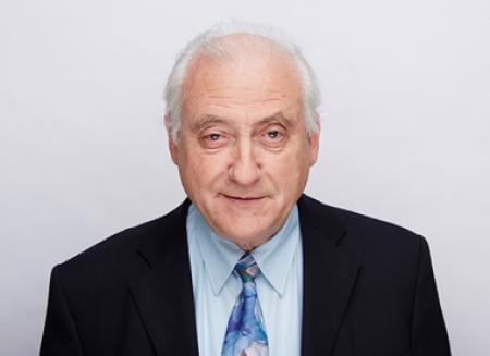 Manfred Balzer